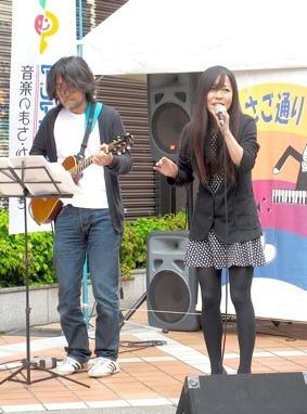 IMG_0302水華2人ーTSx4.jpg