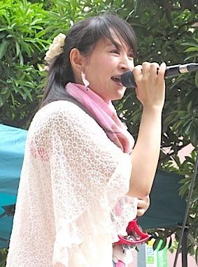 IMG_0310榎x4.jpg