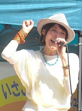 IMG_0331幸子x4.jpg