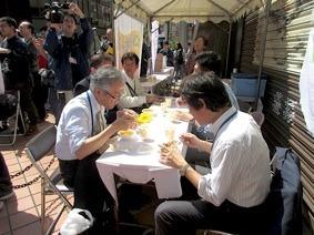 IMG_0350市長食事ーSx4.jpg