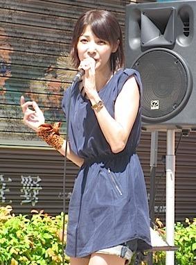 IMG_0352幸子x4.jpg