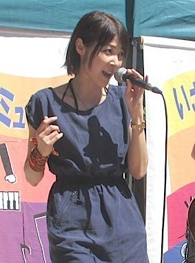 IMG_0355幸子x4.jpg