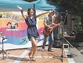 IMG_0361おしゃれx4.jpg