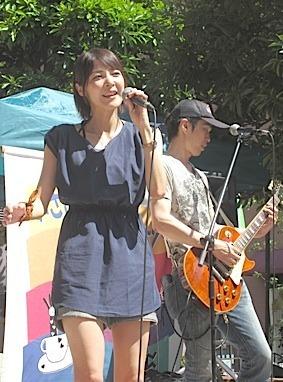 IMG_0365おしゃれx4.jpg