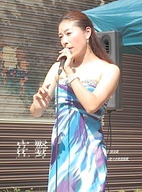 IMG_0367愛海x4.jpg