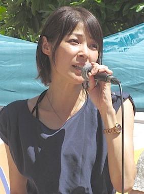 IMG_0368幸子x4.jpg