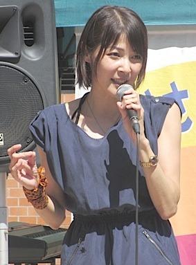 IMG_0372幸子x4.jpg