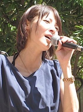 IMG_0377幸子x4.jpg