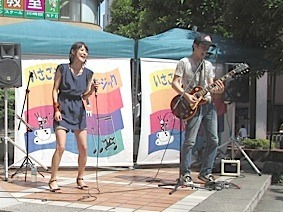 IMG_0379おしゃれx4.jpg
