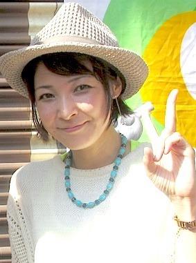 IMG_0393オフ幸子x4.jpg
