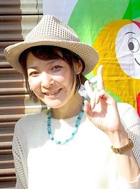 IMG_0395オフ幸子x4.jpg