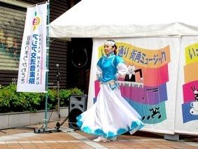IMG_0399ステージモンゴルーSx4.jpg