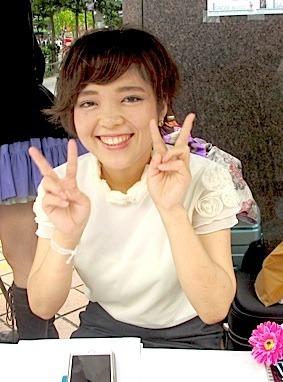 IMG_0400物販菊乃x4.jpg