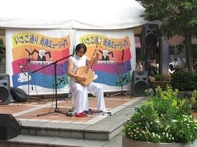 IMG_0406ステージ和田尚悟ーSx4.jpg