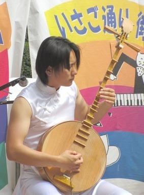 IMG_0408和田ーTSx4.jpg