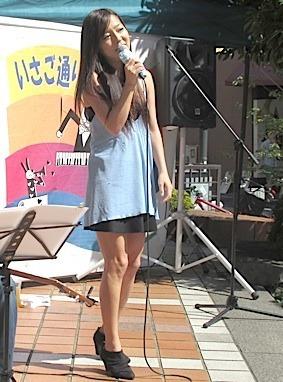 IMG_0409かりんx4.jpg