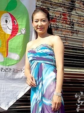 IMG_0425オフ愛海x4.jpg