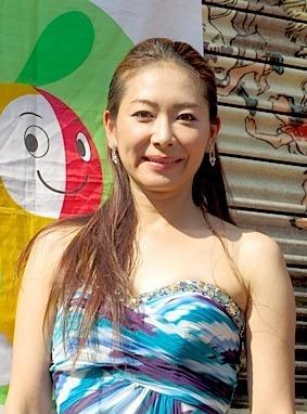 IMG_0437オフ愛海x4.jpg