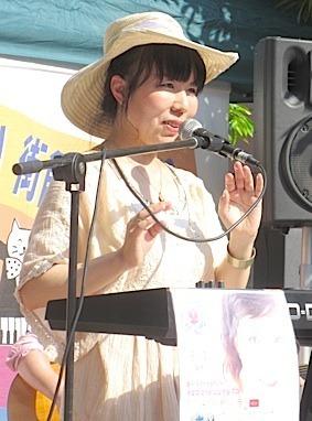 IMG_0451愛x4.jpg