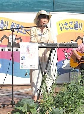 IMG_0453愛x4.jpg