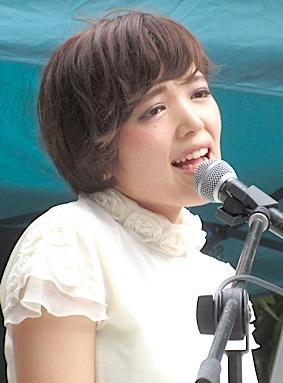 IMG_0482菊のx4.jpg