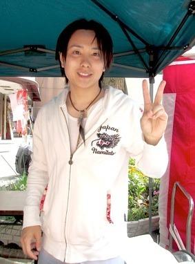 IMG_0486物販和田ーTSx4.jpg