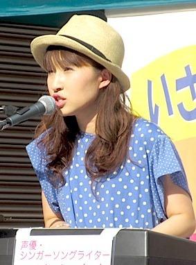 IMG_0506真実x4.jpg