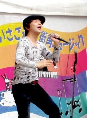IMG_0539福本ーTSx4.jpg