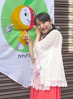 IMG_0542物販ほゆきx4.jpg