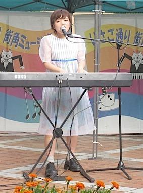 IMG_0579きくのx4.jpg