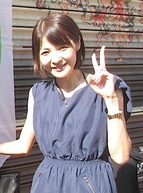 IMG_0585物販幸子x4.jpg