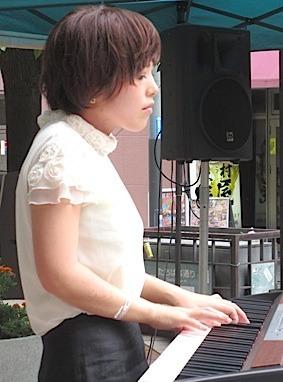 IMG_0586菊乃x4.jpg