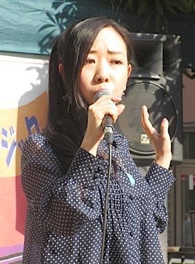 IMG_0597ゆきx4.jpg