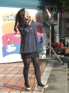 IMG_0603ゆきx4.jpg