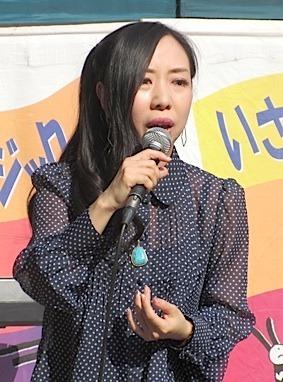 IMG_0607ゆきx4.jpg