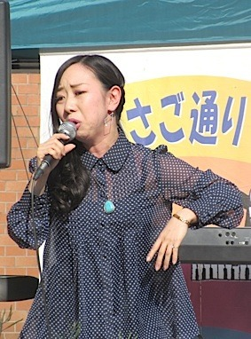 IMG_0610ゆきx4.jpg
