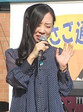 IMG_0612ゆきx4.jpg