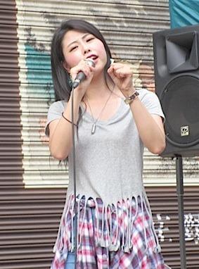 IMG_0624ゆきこx4.jpg