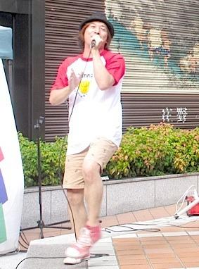 IMG_0624福x4.jpg