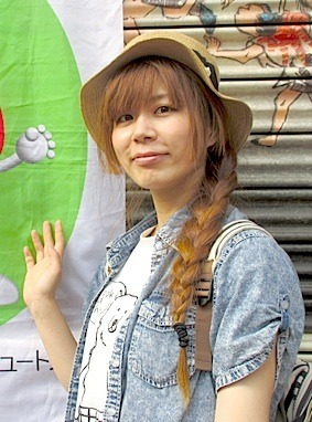 IMG_0631オフハニー丹羽x4.jpg