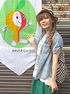 IMG_0633オフ丹羽x4.jpg
