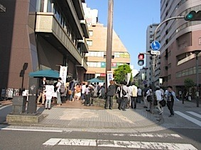 IMG_0639会場遠景x4.jpg