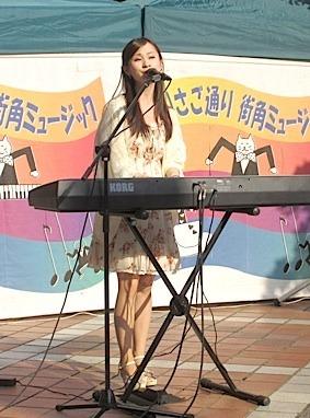 IMG_0646叶恵x4.jpg