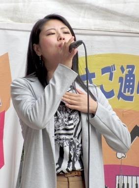IMG_0664ゆきこーTSx4.jpg