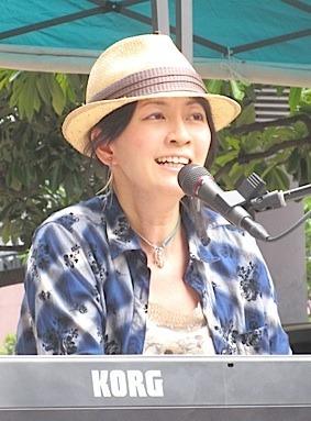 IMG_0667中田x4.jpg