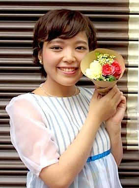 IMG_0677オフ菊乃x4.jpg