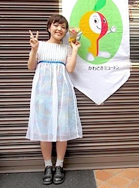 IMG_0680オフ菊のx4.jpg