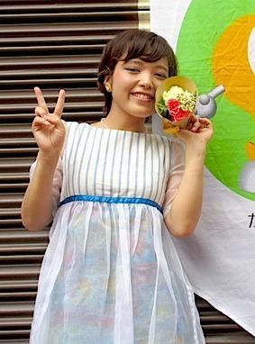 IMG_0681オフ菊乃x4.jpg