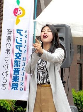 IMG_0732ゆきこーTSx4.jpg