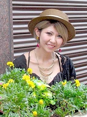 IMG_0733オフyayAx4.jpg
